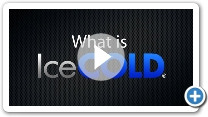 What is IceCOLD?